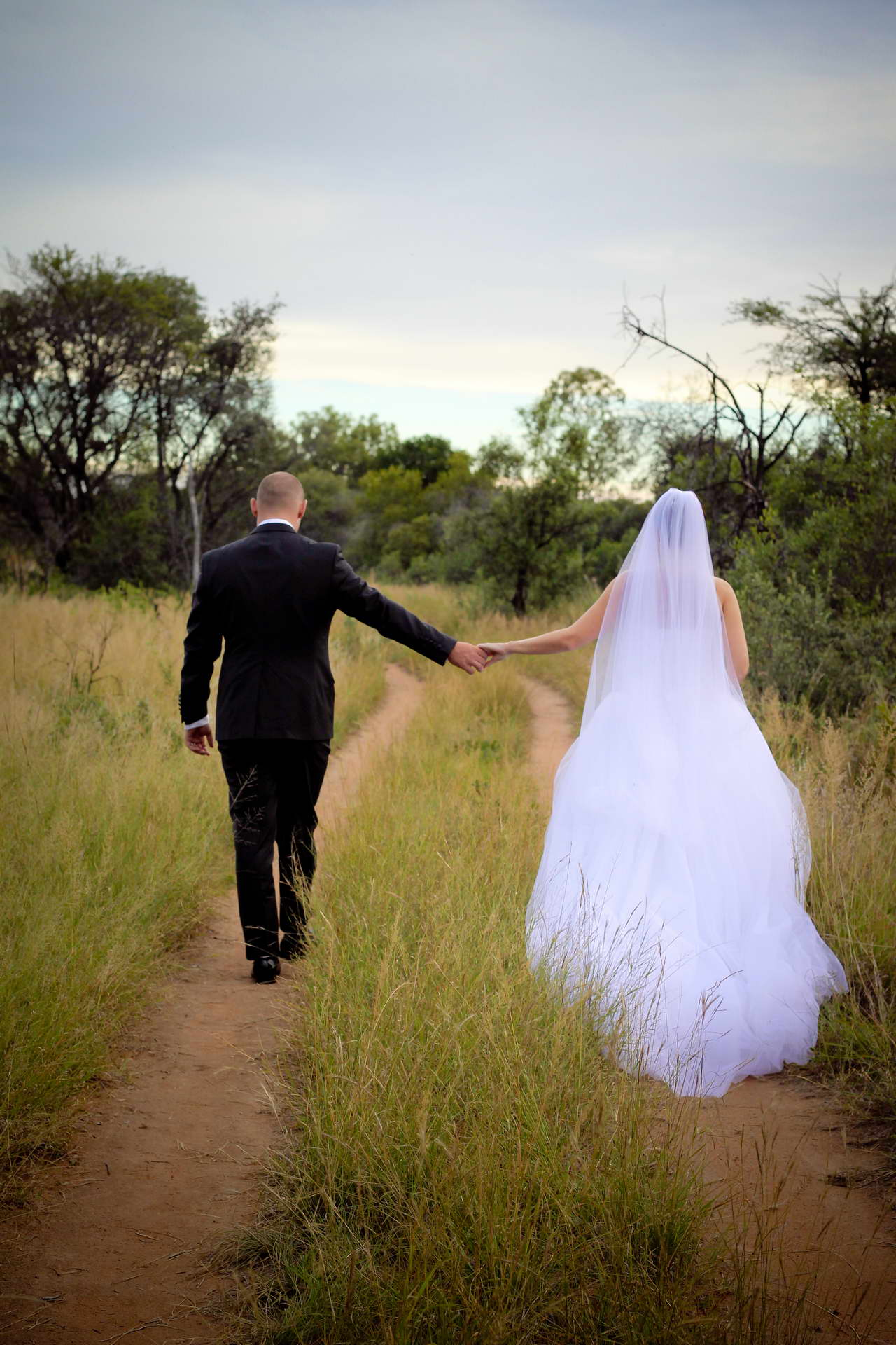 Weddings at Thandeka Lodge and Spa in Bela Bela, the perfect wedding venue and with game lodge accommodation near Kruger National Park