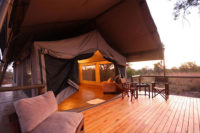 thandeka-lodge-accommodation-01
