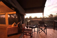 thandeka-lodge-accommodation-02