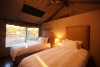 thandeka-lodge-accommodation-04