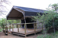 thandeka-lodge-accommodation-08
