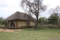 thandeka-lodge-accommodation-09