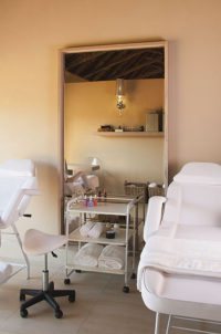 thandeka-lodge-spa-01