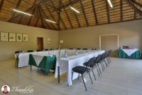 Thandeka Game Lodge (14)