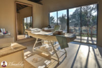 Thandeka Game Lodge (15)