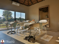 Thandeka Game Lodge (16)