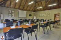 Thandeka Game Lodge (25)